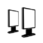 interaktivnye-stoyki-i-stelly