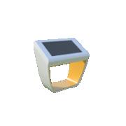 interaktivnyy-stol-dedal-etalon