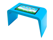 interaktivnyy-stol-dedal-multitouch-kid-eco