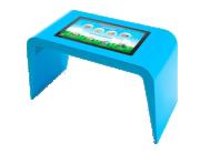 interaktivnyy-stol-dedal-multitouch-kid-eco