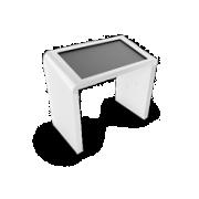 interaktivnyy-stol-dedal-air