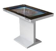 interaktivnyy-stol-dedal-multitouch-t