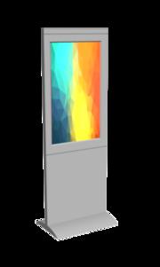 korpus-dedal-vertical-46