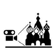 gobo-proekciya