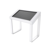 interaktivnyy-stol-dedal-stone