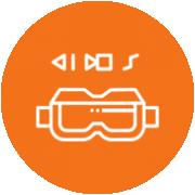 ochki-virtualnoy-realnosti