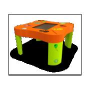interaktivnyy-stol-dedal-minii