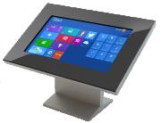 interaktivnyy-stol-dedal-multitouch-n