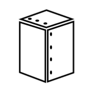 proizvodstvo-korpusov