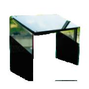 interaktivnyy-stol-dedal-black-glass