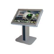 interaktivnyy-stol-dedal-assistent