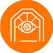 interaktivnaya-dver